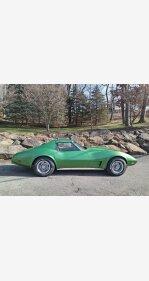 1975 Chevrolet Corvette for sale 101443065