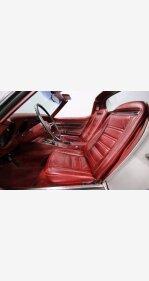 1975 Chevrolet Corvette for sale 101457855