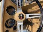 1975 Chevrolet Corvette Coupe for sale 101546770