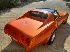 1975 Chevrolet Corvette Coupe for sale 101601000
