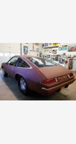 1975 Chevrolet Monza for sale 100829834