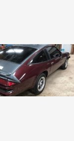 1975 Chevrolet Monza for sale 100957568