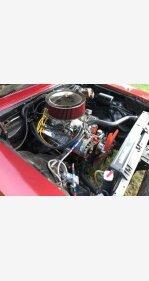 1975 Chevrolet Nova for sale 101066578