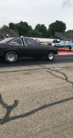 1975 Chevrolet Nova for sale 101194720