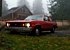 1975 Chevrolet Nova Coupe for sale 101438352