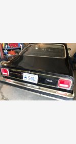 1975 Chevrolet Other Chevrolet Models for sale 101033813