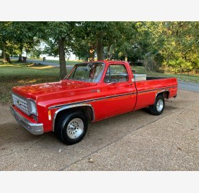 1975 Chevrolet Other Chevrolet Models for sale 101388178