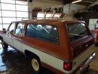 1975 Chevrolet Suburban for sale 101550310