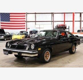 1975 Chevrolet Vega for sale 101082989