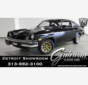 1975 Chevrolet Vega for sale 101142486
