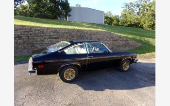 1975 Chevrolet Vega for sale 101182467