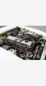 1975 Datsun 280Z for sale 101105891
