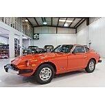 1975 Datsun 280Z for sale 101565283