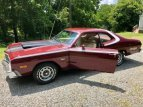 1975 Dodge Dart for sale 101032879