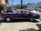 1975 Dodge Dart for sale 101504353