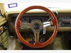 1975 Dodge Dart for sale 101550356