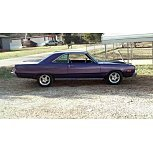 1975 Dodge Dart for sale 101573744