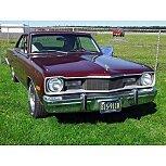 1975 Dodge Dart for sale 101621733