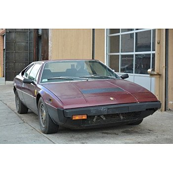 1975 Ferrari 308 for sale 100782637