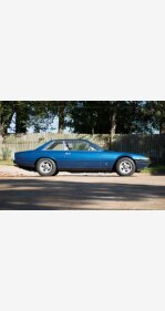 1975 Ferrari 365 for sale 100998701