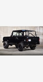 1975 Ford Bronco for sale 101439016
