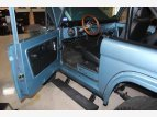 1975 Ford Bronco for sale 101503919