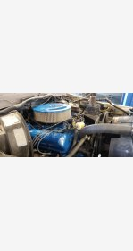 1975 Ford F100 for sale 101403323