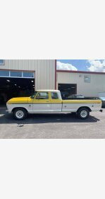 1975 Ford F350 for sale 101259622