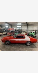 1975 Ford Gran Torino for sale 101340042