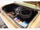 1975 Ford Granada for sale 101538368