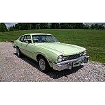 1975 Ford Maverick for sale 101590414