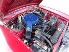 1975 Ford Maverick for sale 101592239