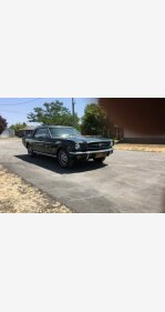1975 Ford Mustang Classics for Sale - Classics on Autotrader
