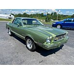 1975 Ford Mustang for sale 101586674