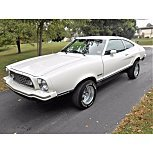 1975 Ford Mustang for sale 101630156
