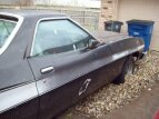 1975 Ford Ranchero for sale 100870127
