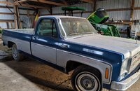 1975 GMC Other GMC Models for sale 101321273
