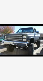 1975 GMC Sierra C/K1500 for sale 100832932