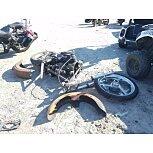1975 Harley-Davidson Sportster for sale 201029497