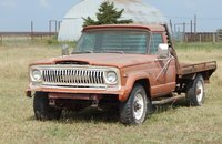 1975 Jeep J20 for sale 101387658