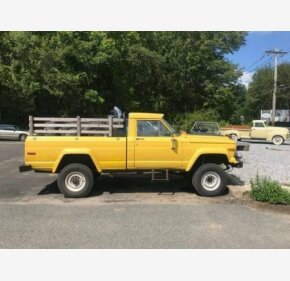 1975 Jeep Other Jeep Models for sale 100988480
