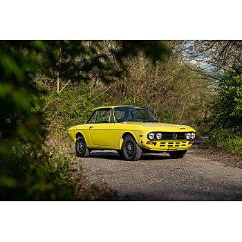 1975 Lancia Fulvia for sale 101329081