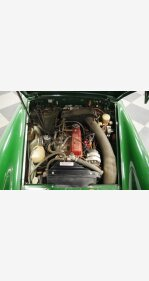 1975 MG Midget for sale 101418294
