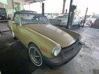 1975 MG Midget for sale 101544721