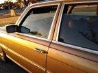 1975 Mercedes-Benz 450SE for sale 101073772