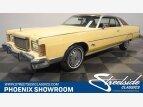 1975 Mercury Marquis for sale 101457882