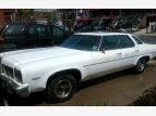 1975 Oldsmobile 88 Sedan for sale 101144169