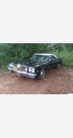 1975 Oldsmobile 88 for sale 101172433