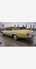 1975 Oldsmobile 88 for sale 101344409