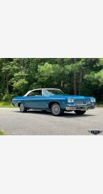 1975 Oldsmobile 88 for sale 101356365